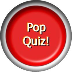 Knowledge clipart quiz time Quiz%20clipart Free 20clipart Quiz Clipart