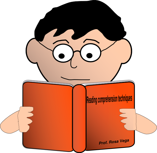 Knowledge clipart reading skill Sciences Free png mind com/cliparts/N/O/e/O/9/2/reading