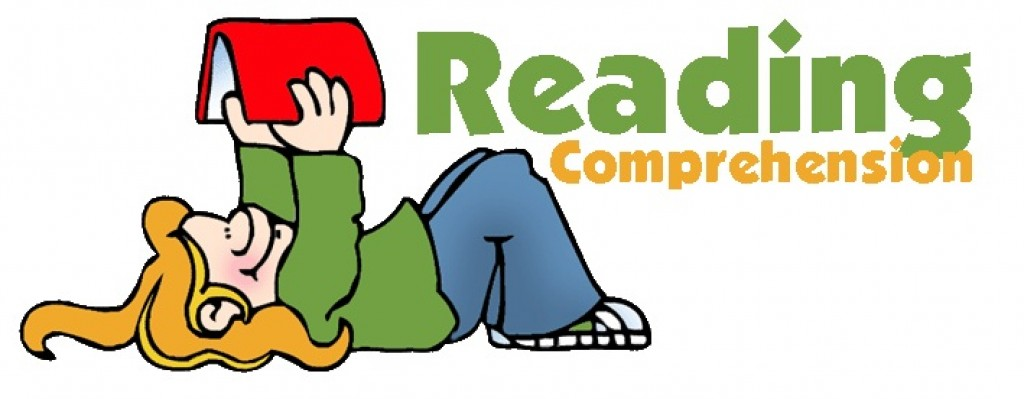 Knowledge clipart reading skill WeHaveKids Theory Schema  Reading