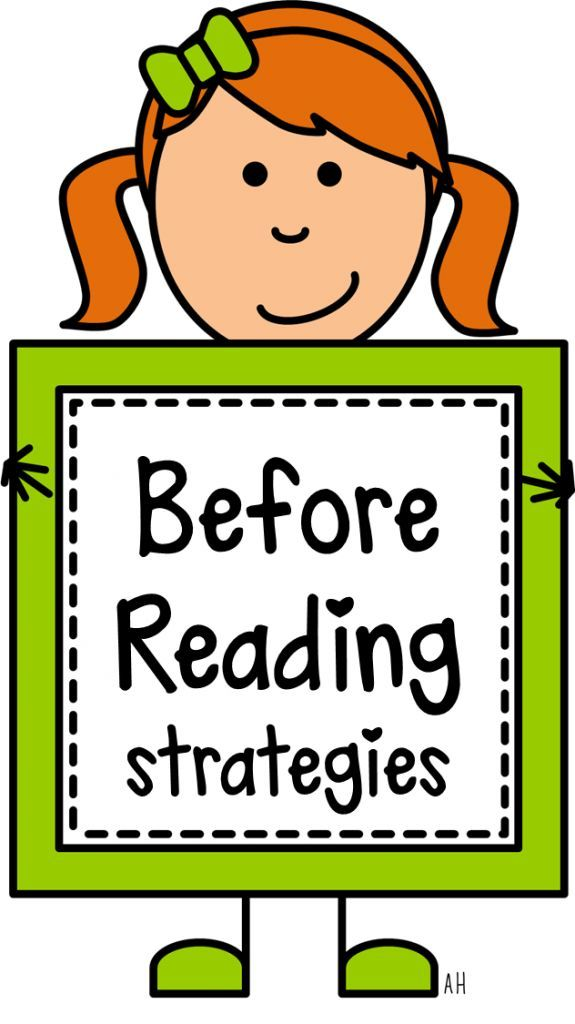 Knowledge clipart reading skill Pinterest images 295 Best