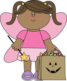 Knowledge clipart reference With Girl wearing Clipped Clip