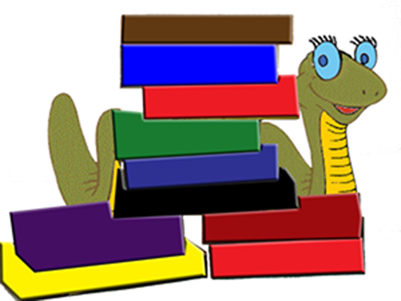 Bobook clipart row Clipart Book Panda book%20clipart Free