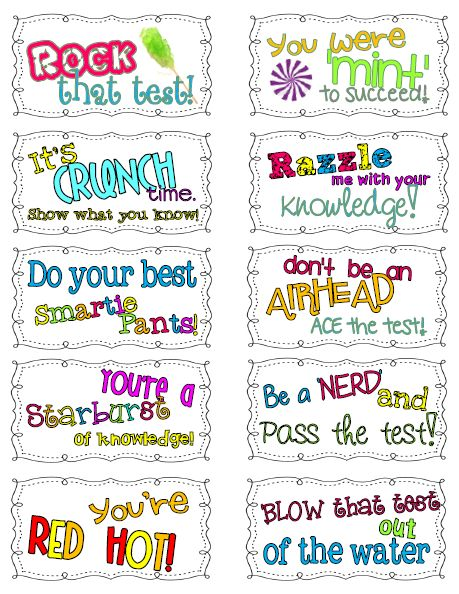 Knowledge clipart school testing School Find Pinterest images Back