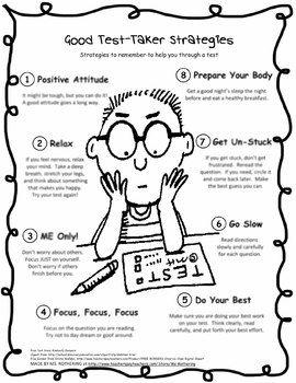 Knowledge clipart school testing Test Best 25+ ideas Pinterest