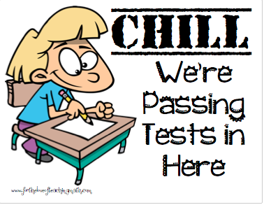 Knowledge clipart school testing Testing 63 cliparts test Clipart