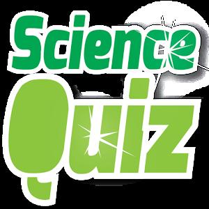 Galaxy clipart science quiz #6
