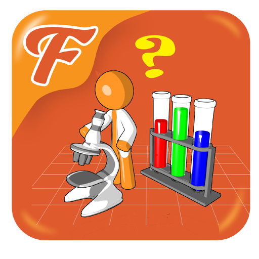 Knowledge clipart interested Android screenshot Quiz Science Basic