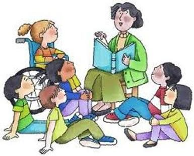 Knowledge clipart teacher teaching student Teachers clothing clipart on images