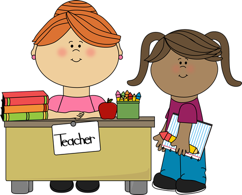 Knowledge clipart teacher teaching student Know about 17 Best images