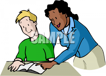 Knowledge clipart teacher teaching student Teacher students every payback would