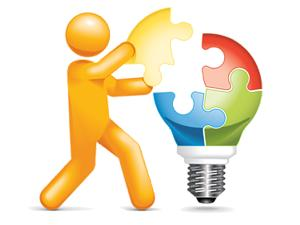 Knowledge clipart technical skill Professionals Pros competency is in