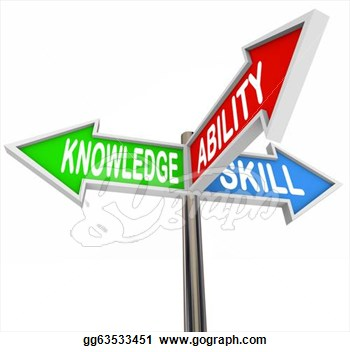Knowledge clipart technical skill Free Clipart Knowledge Panda knowledge%20clipart