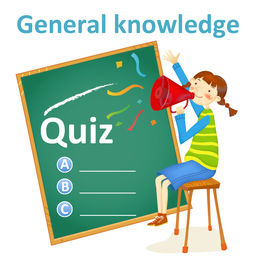 Knowledge clipart trivia Knowledge Indian Studio knowledge general