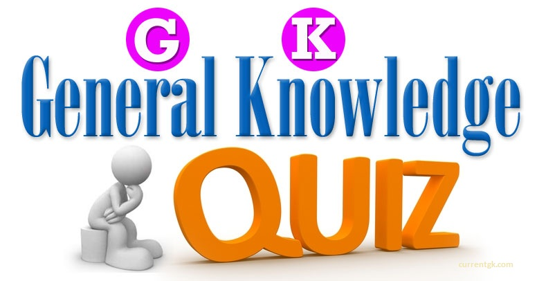 Knowledge clipart trivia Television quiz so to answers