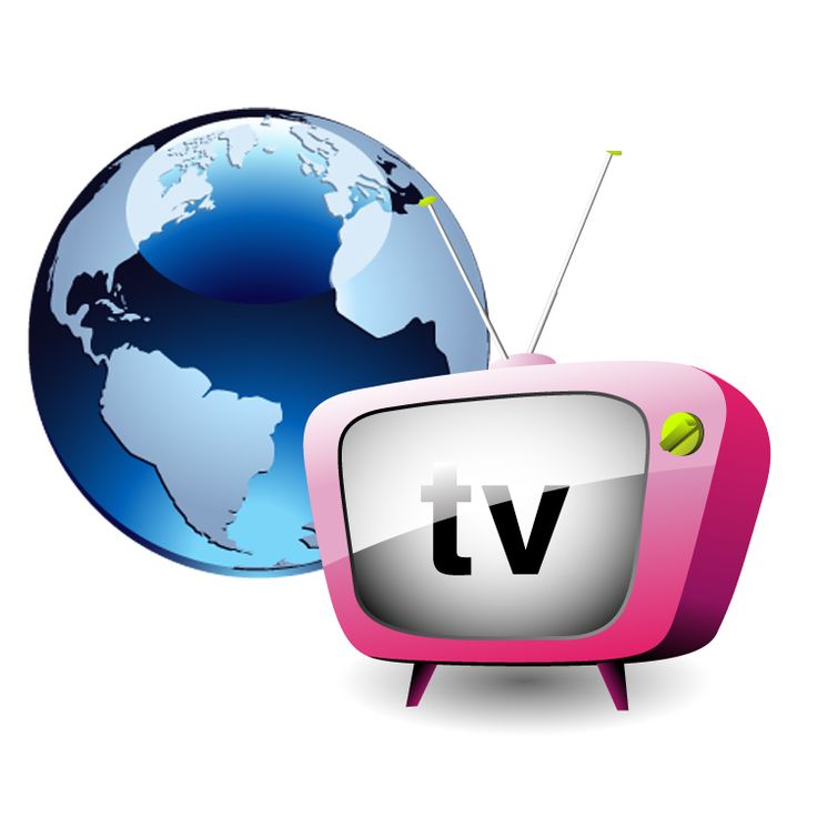 Knowledge clipart trivia Day >>> 109 TelevisionNovember and