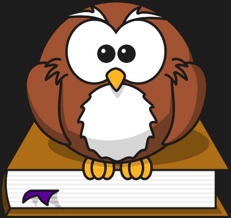 Wisdom clipart cartoon Book Clipart clip Wisdom Wisdom