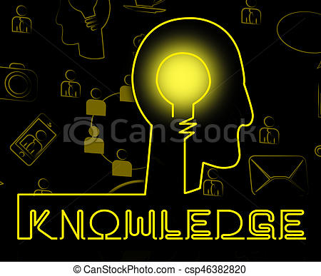 Knowledge clipart wisdom How of Show Knowledge Art