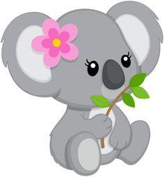 Koala Bear clipart Koala Koala Google Images clipart