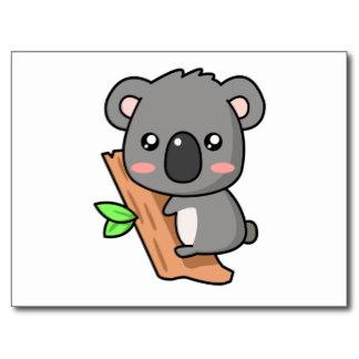 Eucalyptus clipart Cartoon on Eucalyptus on Cartoon