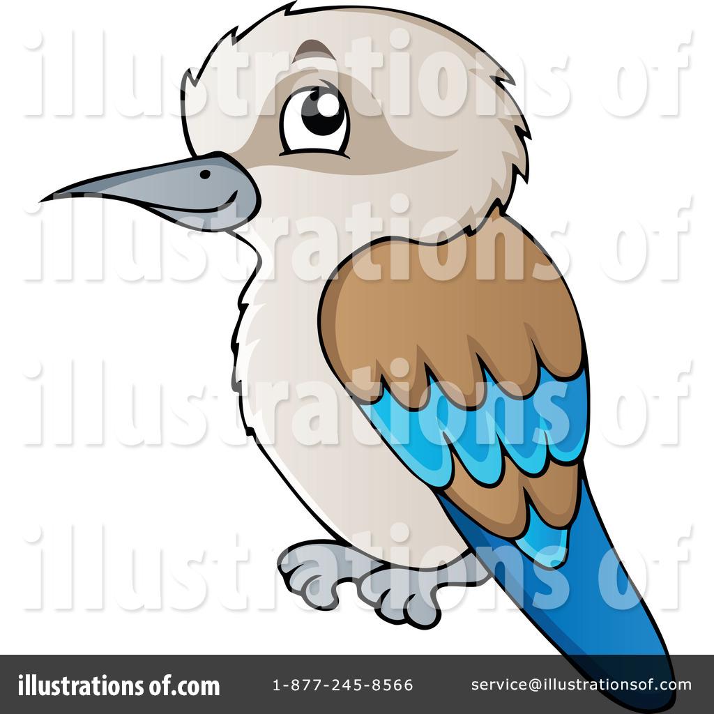 Kookaburra clipart Kookaburra Illustration Clipart #1144567 visekart