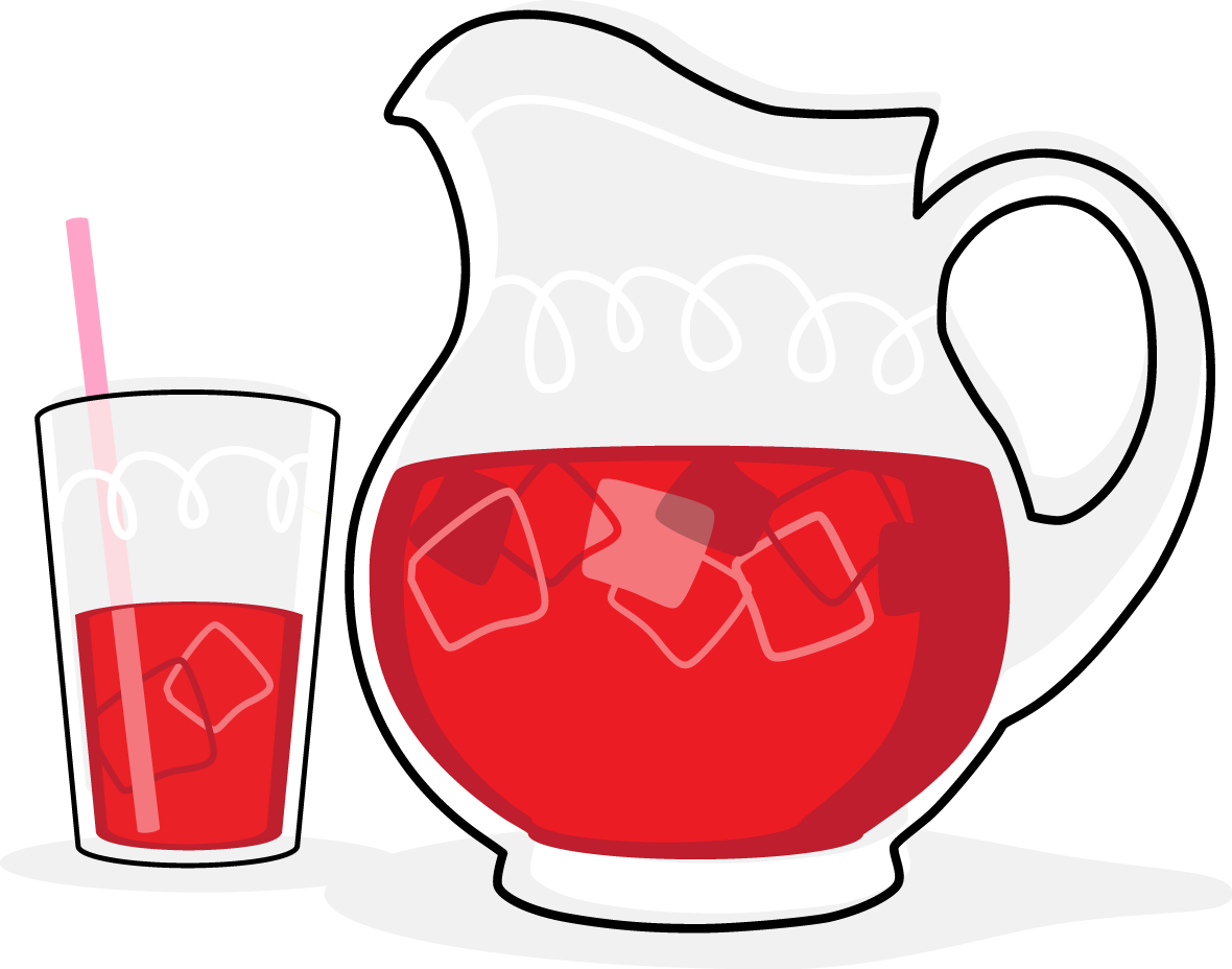 Kool-Aid clipart Clipart Aid Download Kool Pitcher