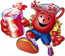 Kool-Aid clipart Kool Clipart Kool Free Aid