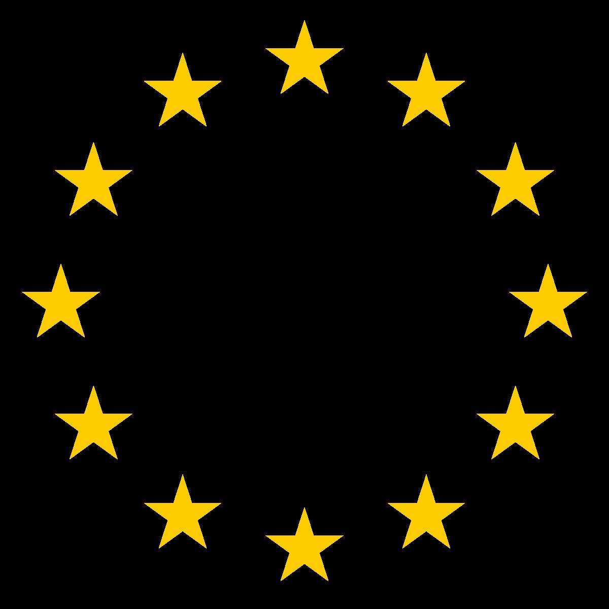 K.o.p.e.l. clipart anniversary couple Euroscepticism  Wikipedia