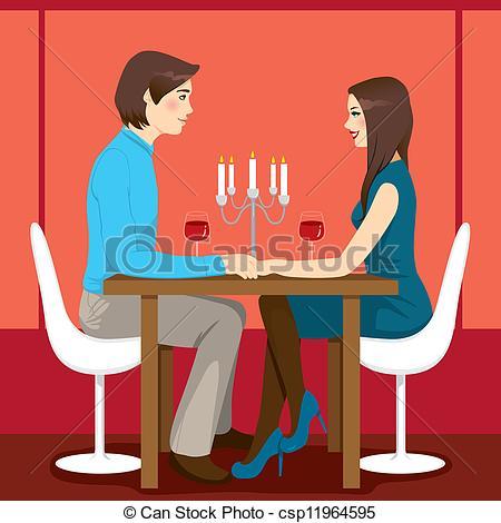 K.o.p.e.l. clipart anniversary couple Drinking Romantic 1 Romantic Stock