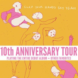 K.o.p.e.l. clipart anniversary couple Anniversary  Tour Club Your