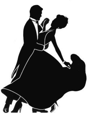 K.o.p.e.l. clipart ballroom dancing Backfire? on the lessons Dancing