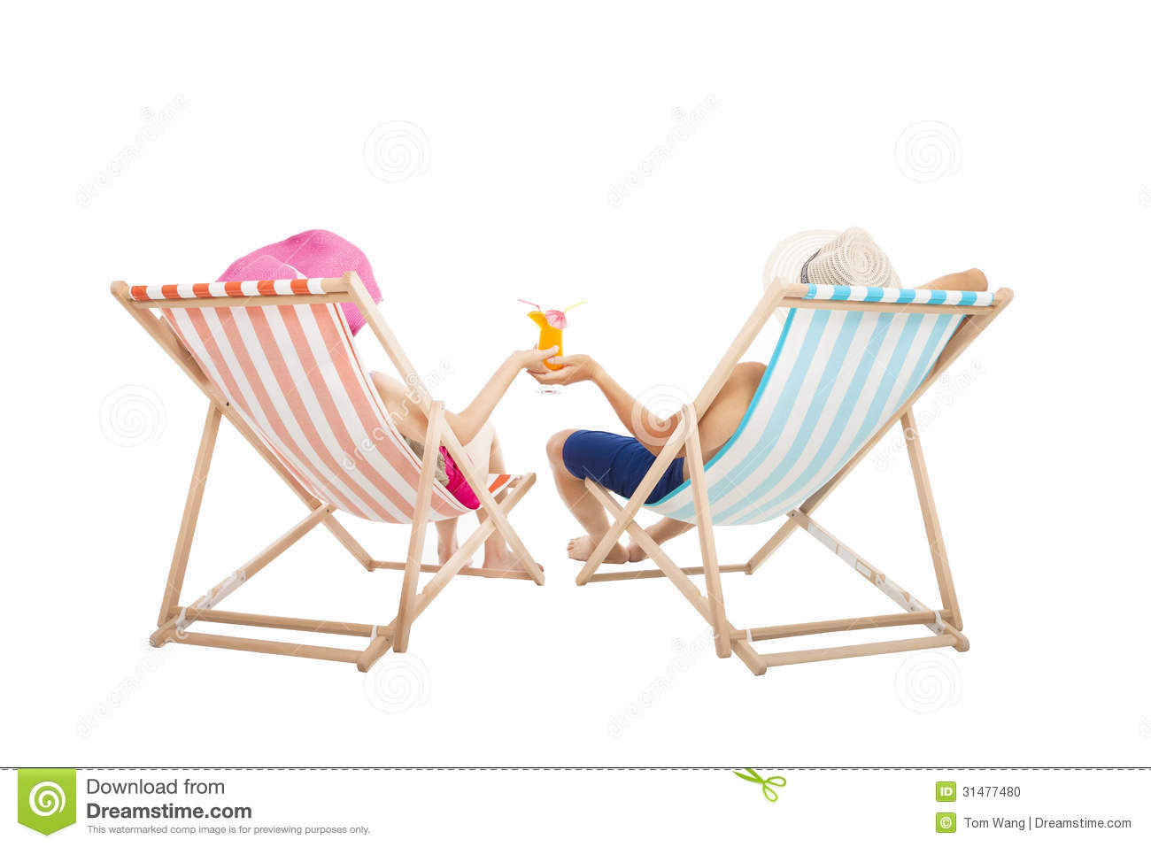 Kopel clipart beach Sitting On Sitting Download Clipart