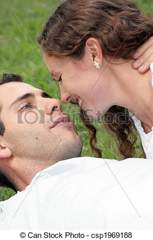 K.o.p.e.l. clipart beautiful eye Beautiful in of couple eyes