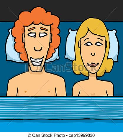 Kopel clipart bed Vectors in of Young Search