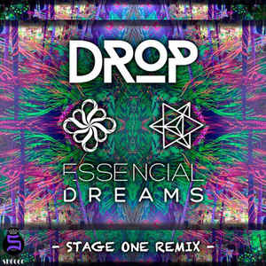 Kopel clipart bhangra On Stage Discogs Remix) Trance