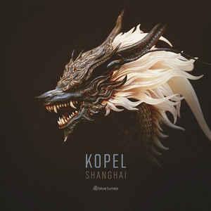 Kopel clipart bhangra Shanghai Trance Explore on Progressive