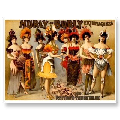 Kopel clipart bhangra On Refined Pinterest best Vaudeville