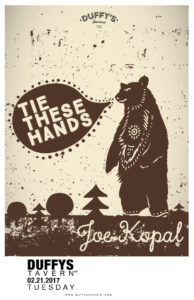 K.o.p.e.l. clipart black tie  Night Hands – Night