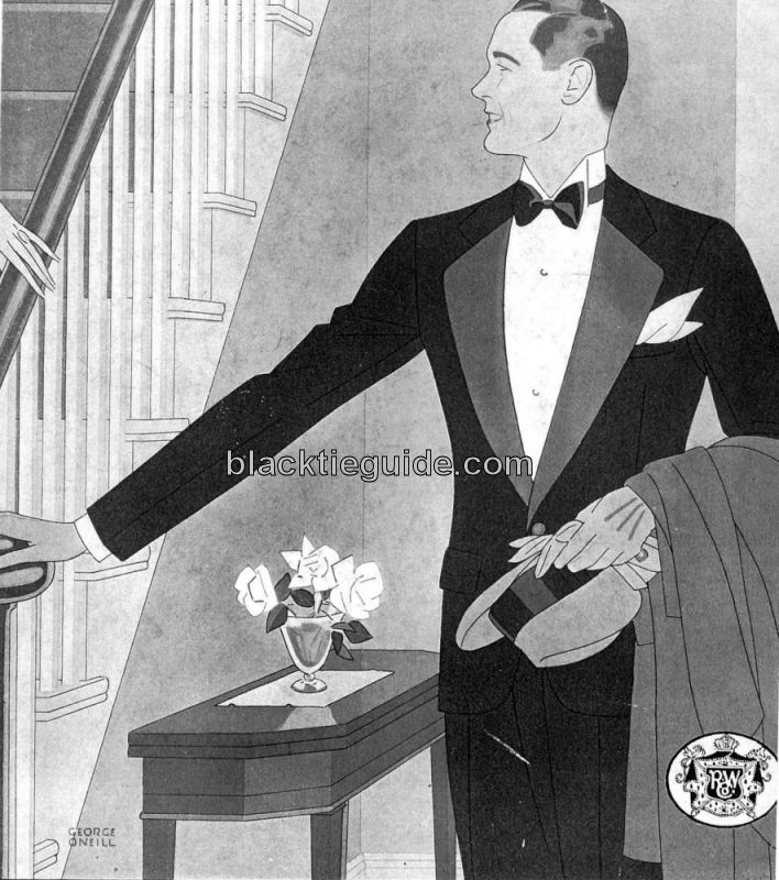 K.o.p.e.l. clipart black tie Fair about & vaudeville on