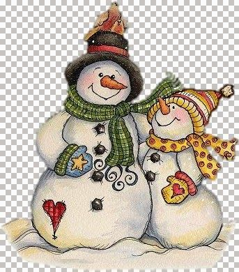 K.o.p.e.l. clipart bored Snowmen Cute best on images