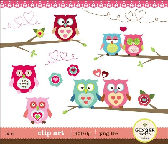 K.o.p.e.l. clipart bored Flower Forest Zeefdruk 50 by