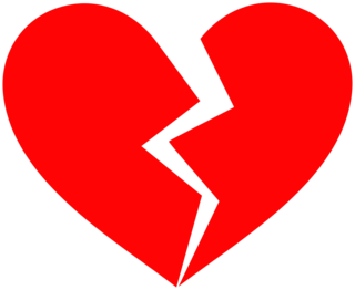 Kopel clipart breakup Help Thoughts org 13 Recover