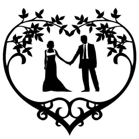 Wedding clipart coreldraw Dover Download Free on Groom
