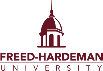 K.o.p.e.l. clipart campus Freed–Hardeman  University Wikipedia