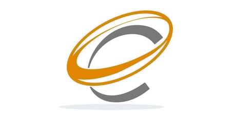 K.o.p.e.l. clipart campus 28 Cincinnati Scrum Certified Certified