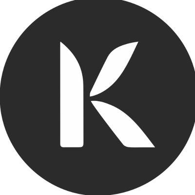 K.o.p.e.l. clipart campus Koppel (@KoppelProject) The Koppel Twitter
