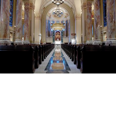 Kopel clipart catholic wedding Falls of Facebook Diocese Catholic