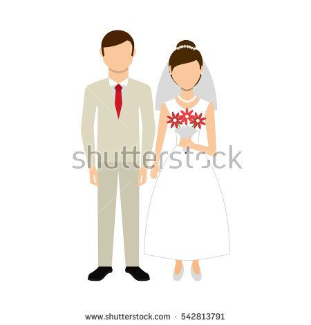 Kopel clipart couple holding hand For 25+ vast holding cartoon