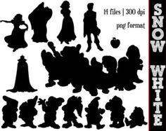K.o.p.e.l. clipart couple silhouette Svg Ähnliche Disney / /