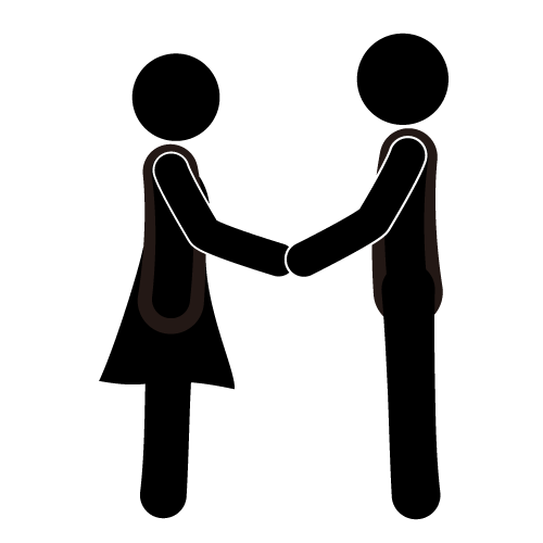 Kopel clipart courtship Courtship%20clipart 20clipart Clipart Clipart Courtship