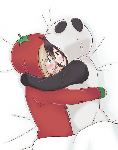 K.o.p.e.l. clipart cuddle Cartoon For  Cartoon For